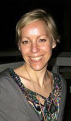Molnár Szilvia - Tanácsadó szakpszichológus, integratív gyermekterapeuta, EMDR felnőtt- és gyermekterapeuta
