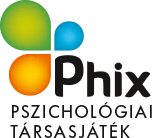 www.phixtarsas.hu